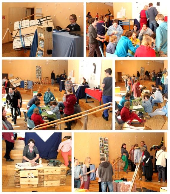 collage-8-klassarbeit-2014-klein